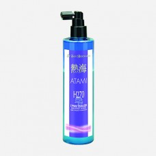 H270 2 PHASE – SOLUTION ÉQUILIBRANTE ( 300 ml)
