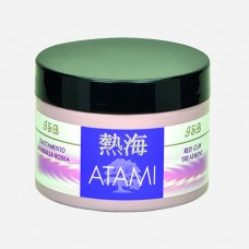 Atami Clay Intensive Treatment
