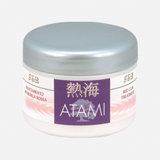 Atami Clay Intensive Treatment (250 ml)