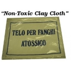 Atami Clay Non Toxic Cloth