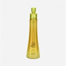 Vivi Parfum
