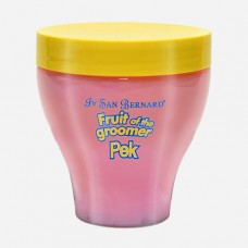PEK Pink Grapefruit Mask