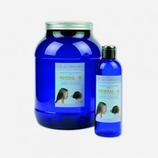 Shampoing Mineral H
