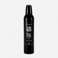 Mousse 04 Volume Plus Black Passion (300 ml)