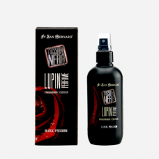 "Parfum ""Lupin"" Black Passion"