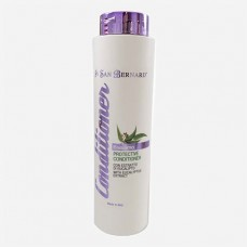 Protective shield Conditioner