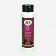 KE Avocado Oil Shampoo (500 ml)