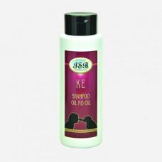 KE Shampoing à l'Huile d'Avocat (500 ml)