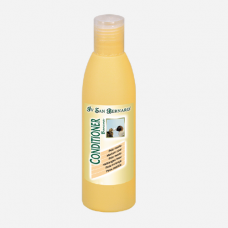 Banana Balsam Conditioner