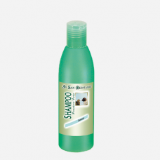 Green Apple Shampoo (Mela Verde)