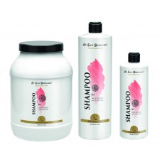 KS Antismell Shampoo
