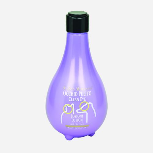 Nettoyant pour les Yeux (250 ml)