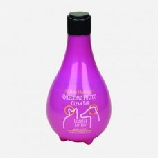 Nettoyant à Oreille (250 ml)