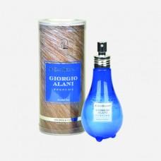 GIORGIO ALANI Parfum