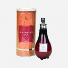 CRISTIAN DOG Parfum
