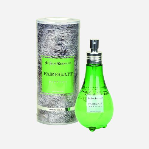 FAREGAIT Parfum