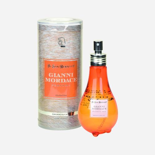 GIANNI MORDACE Parfum