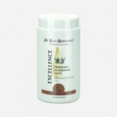 Excellence powder perfume (80 gr)