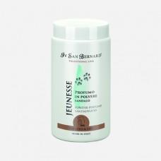 Jeunesse Poudre de parfum- Bois de Santal (80 gr)